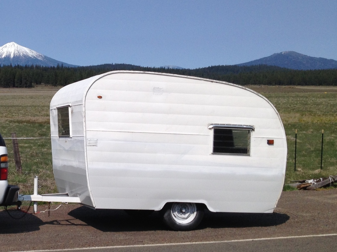 1962 Shasta Compact #1 cropped