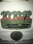 1969 Aloha - Pic 18